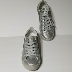 Giani Bernini Shoes - Gianni Bini Sneakers